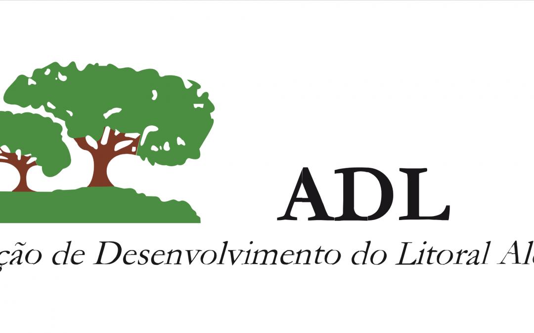 Associação de Desenvolvimento do Litoral Alentejano