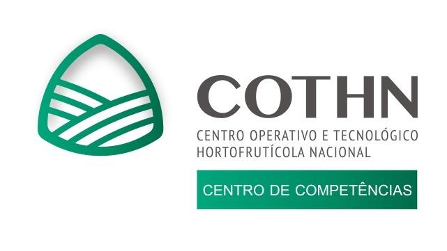 COTHN – Centro Operativo Tecnológico Hortofruticola Português