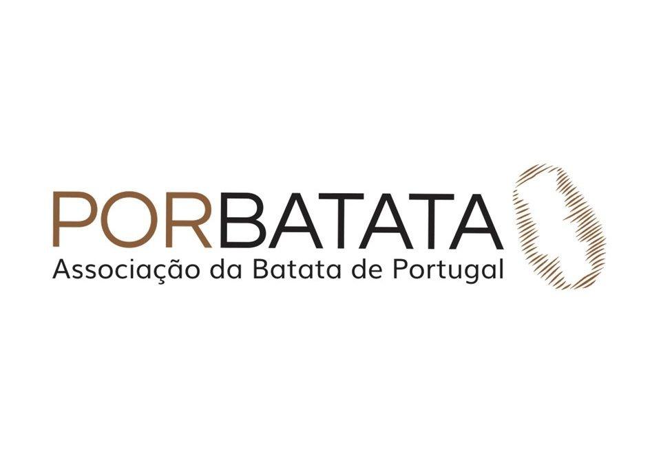 PORBATATA – Associação da Batata de Portugal