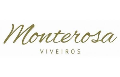 Viveiros Monterosa