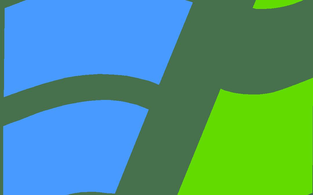 Edia / Alqueva