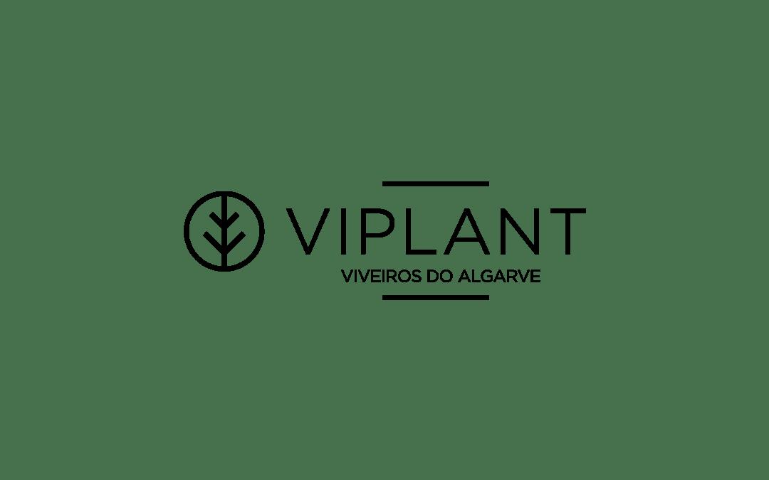 Viplant