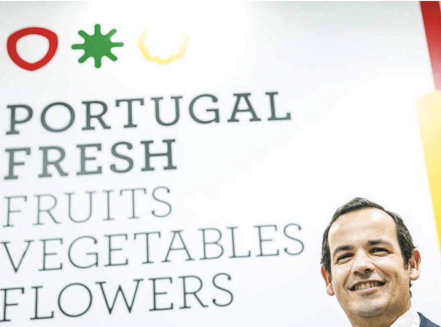 Entrevista Gonçalo Santos Andrade