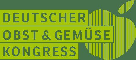 DOGK VIII Congresso Alemão de Frutas e Legumes