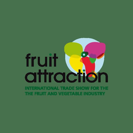 Inscrições abertas – Fruit Attraction 2021