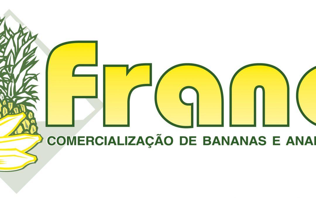 Franol