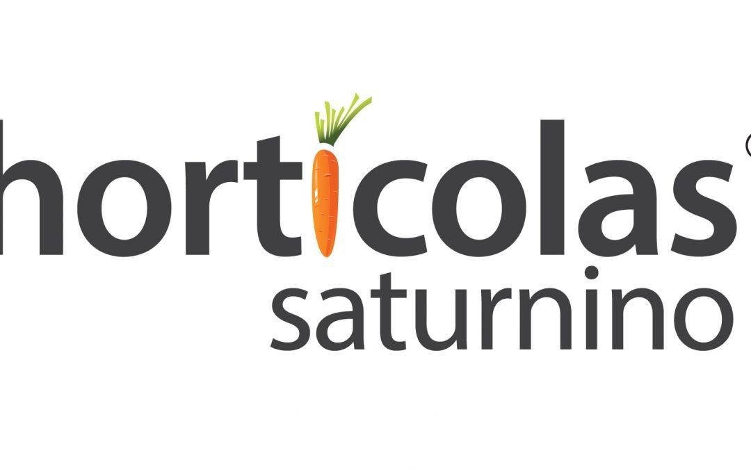 Hortícolas Saturnino