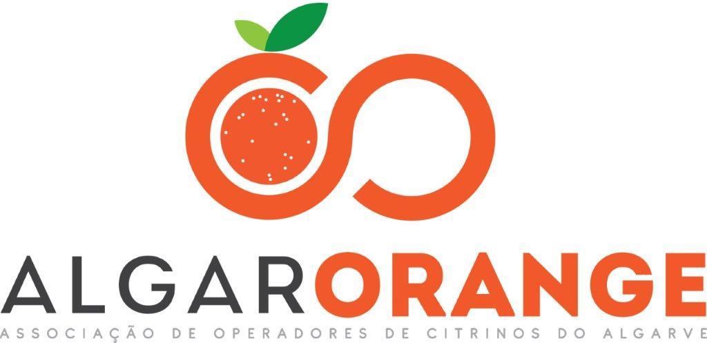AlgarOrange